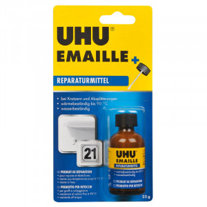 "UHU ""emaille"""
