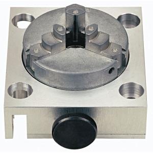 Proxxon hulpstuk voor de microfrees MF 70