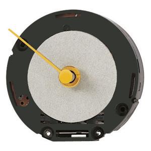 Mini kwarts uurwerk MQM, UTS, WWL 9,00mm