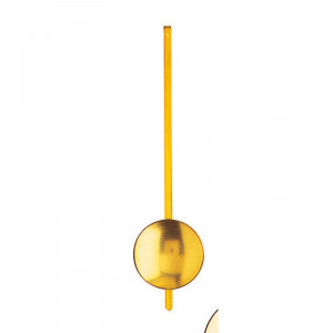 Slinger L:150 mm Ø:37 mm