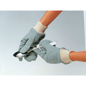 Cleaning and Polishing gloves