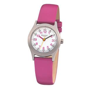 Horloge voor meisjes