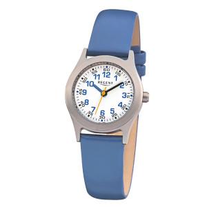 Horloge voor jongens