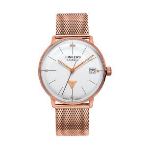 JUNKERS Bauhaus Ladies' Watch