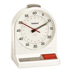 Tafelstopwatch Mesotron 0-60 sec. + 1/100 min.