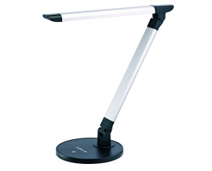 LED workplace lamp