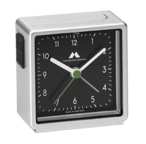 Alarm clock Made in Germany