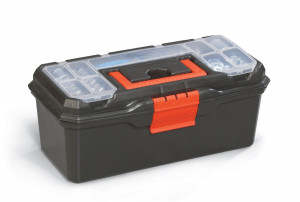 professional tool box 13