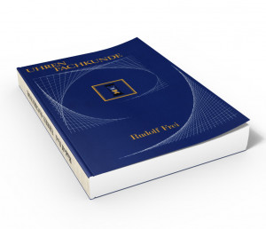 Boek: Uhren-Fachkunde