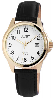 JUST Herrenuhr 20151-002