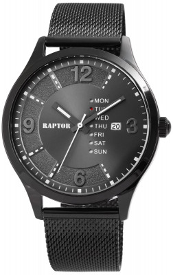 RAPTOR men's watch 20220-001