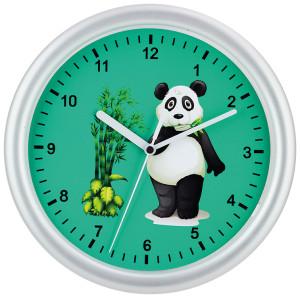 Kinderen hangklok Panda