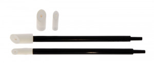 Ersatzkopf für Reinigungsstäbchen Ø 5mm