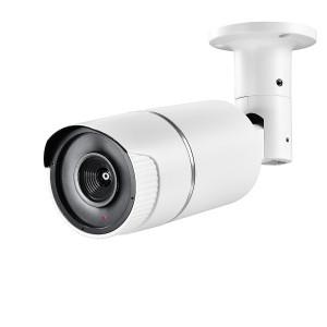 Camera dummy voor binnen en buiten Premium