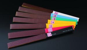 Abrasive stick, waterproof, grit 120