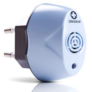 Mijtbescherming echografie