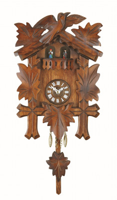 Cuckoo clock Winterlingen