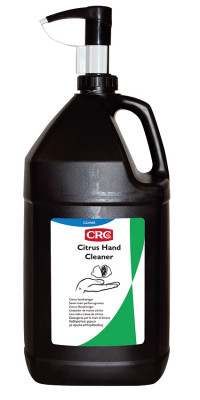 Professional Hand Cleaner 3.8 L