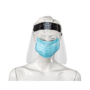 Écran facial/ masque de protection