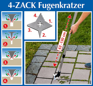 4-Zack-Fugenkratzer