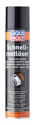 Snel ontroester 300 ml