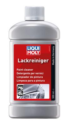 Lackreiniger, 500ml