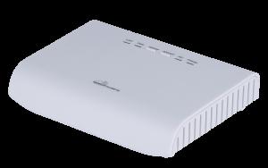 Gateway voor Luchtkwaliteit monitor 357102