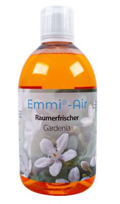 Luchtverfrisser Gardenia voor luchtbevochtiger