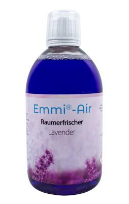 Luchtverfrisser Lavendel voor luchtbevochtiger