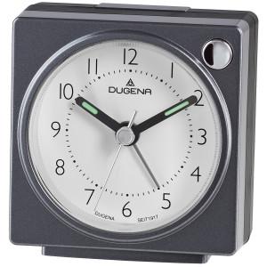 DUGENA Quartz alarm clock 4460947