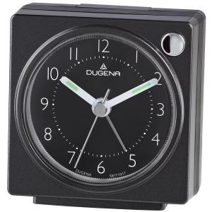 DUGENA Quarzwecker 4460948