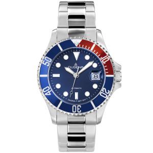 Diver 4460588 Automatik
