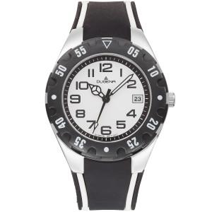 Diver Junior 4460890 Quarz