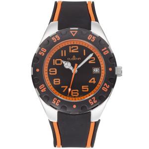 Diver Junior 4460891 Quarz