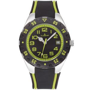 Diver Junior 4460892 Quarz