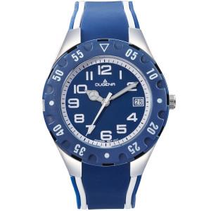 Diver Junior 4460984 Quarz