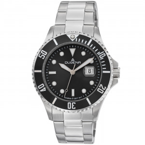 Diver XL 4461002 Quarz