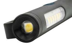 LED Looplamp