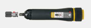 PROXXON MicroClick Momentsleutel MC 5 voor 1 - 5 Nm