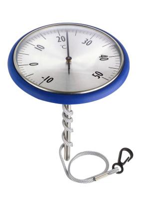 TFA analoge Zwembadthermometer
