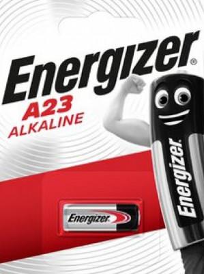 Energizer V23GA / MN21 / A23 batterij