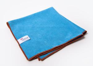 Das AUSGEZEICHNETE Copper+ Mikrofasertuch - eines der besten Spül- und Reinigungstücher - hygienisch - 2er Sparset