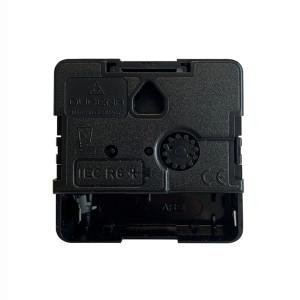 Kwarts uurwerk set RG DugKwarts uurwerk set RG Dugena 838, WWL 11,00mm- 100 stuks op een trayena 838, WWL 11,00mm- 100 stuks op een tray