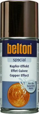 belton Koper effect spray, 150ml