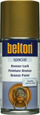 belton Bronze-Spray, gold - 150ml