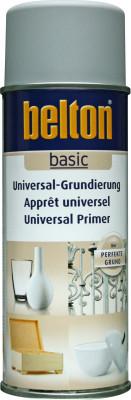 belton Universele primer, grijs - 400ml