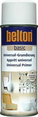 belton Universele primer, wit - 400ml
