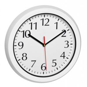 TFA radio wall clock OUTDOOR Ø 30.5cm