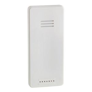 Buitensensor voor draadloze weerstations 360682 en 360683