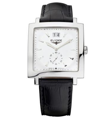ELYSEE heren kwarts horloge